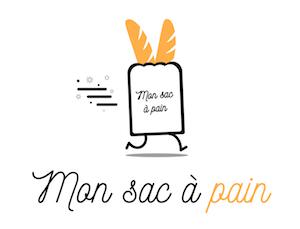 logosacapain_mini.jpg